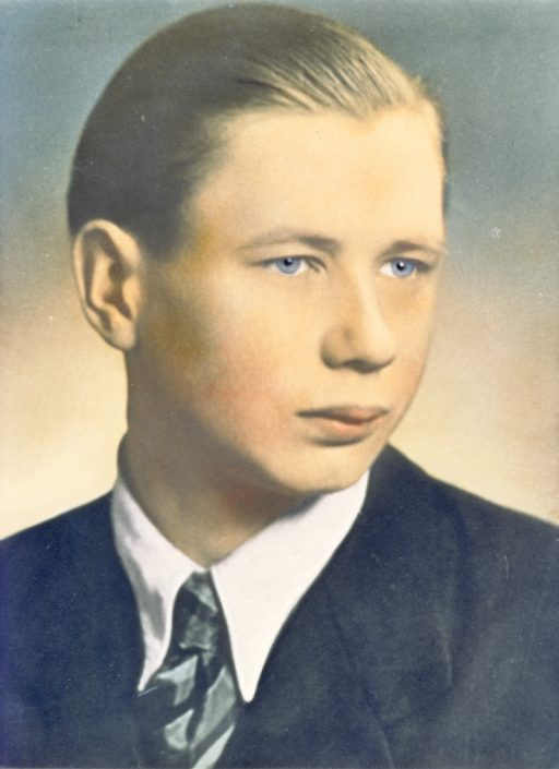 Adolf Josef Tobolka
