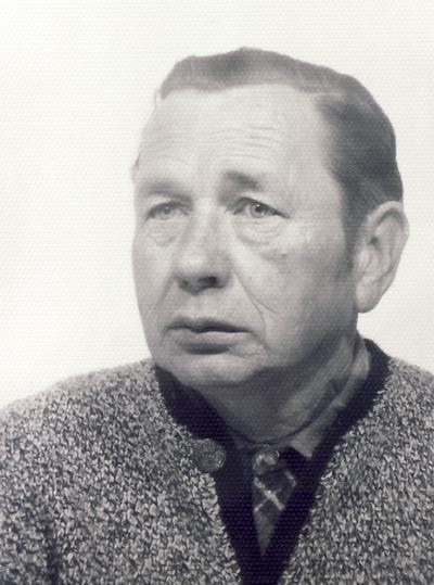 Adolf Tobolka