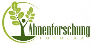Ahnenforschung-Tobolka.at
