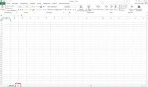 Ahnenforschung Tobolka Excel plus